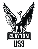 Guitar Picks by Steve Clayton, Inc.